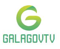 GalagovTV - Новини Закарпаття