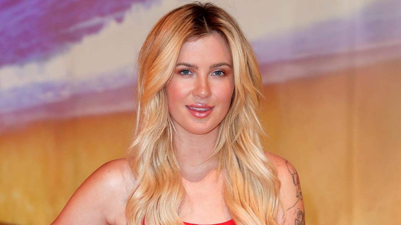 "Ireland Baldwin was corrected after using the term ""Latinex"" amidst Hilaria's stepmother's legacy controversy"