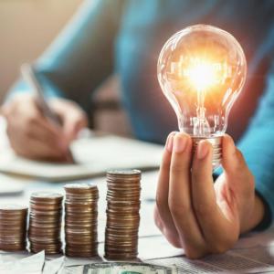 Україна має отримати 2,6% споживання електроенергії в 2020 році