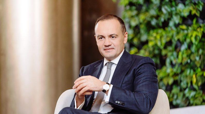 Україні слід співпрацювати з провідними країнами для побудови стійких енергетичних ринків
