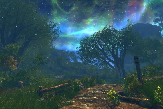 Enderal Developers Create New Commercial Game