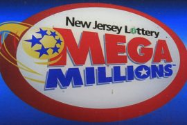 Mega Millions lottery: Did you win the $ 520 million Mega Millions drawing on Friday?  Winning Results and Numbers (1/8/2021)