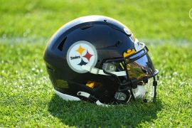 Steelers are making changes to the coaching staff