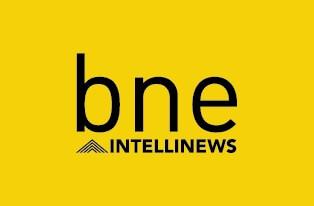 bne IntelliNews - Кабінет міністрів України готує емісію облігацій, щоб компенсувати позику постачальникам відновлюваних джерел енергії