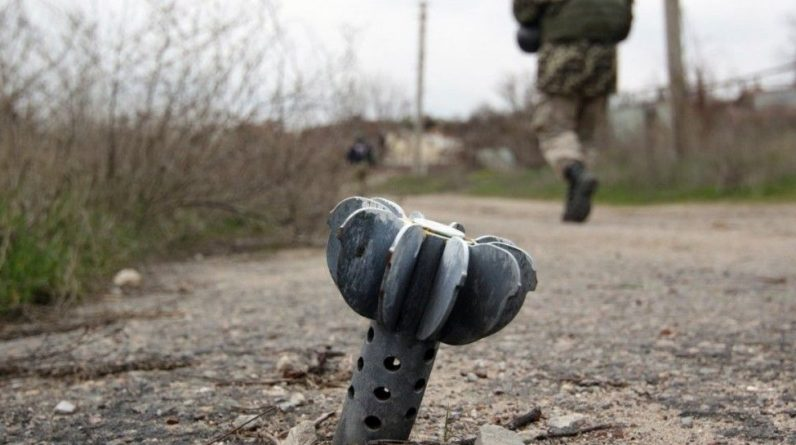 Експерти заявляють, що на Сході України потрібно відновити 21 млрд доларів - УНІАН