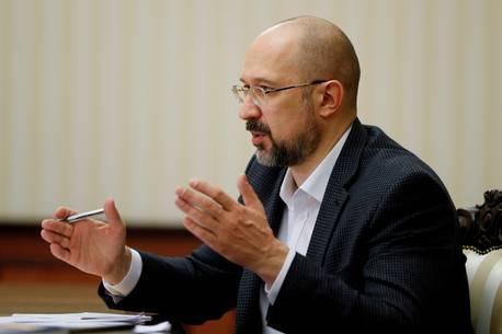 МВФ хоче, щоб Україна отримала більше реформ, щоб отримати наступну частину позики |  Reuters |  Бізнес