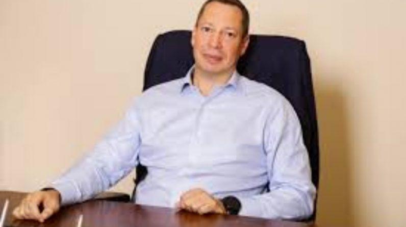 Національний банк України: Невстановлені часи вимагають нетрадиційного підходу