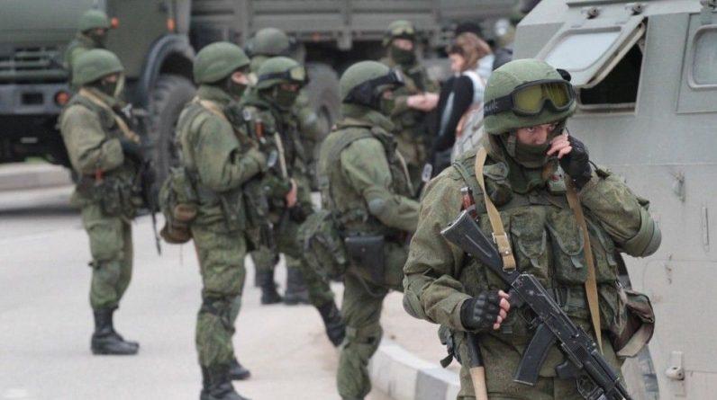 Росія почала скорочувати відносини з Євросоюзом, розпочавши агресію проти України - УНІАН