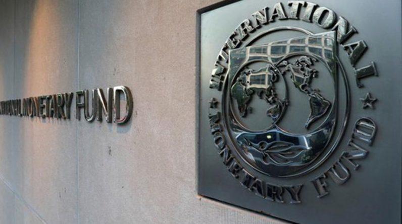 Україна веде переговори з Міжнародним валютним фондом щодо створення спеціалізованого фінансового суду
