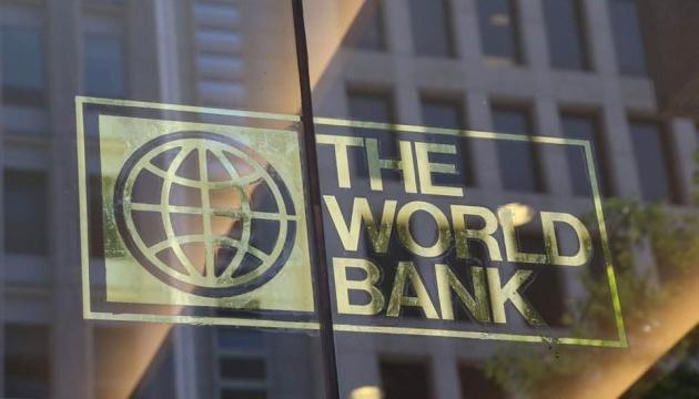 Україна може отримати позику від Світового банку на 90 мільйонів доларів для вакцинації проти Covid-19
