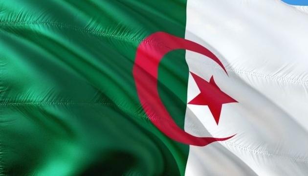 Україна та Алжир планують розширити співпрацю в мінеральній галузі