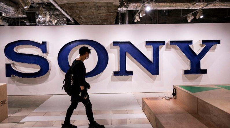 Sony відкриває свій перший офіційний магазин у Києві, PlayStation 5 досі недоступний  Київська пошта