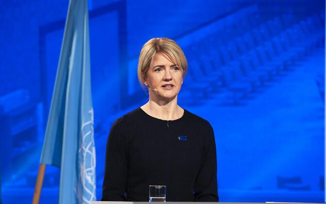 Міністр: Кількість країн, які засуджують Росію щодо Криму, знаходиться на рекордному рівні    Новини