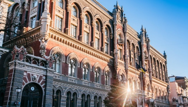 Польща та Литва допоможуть НБУ у імплементації Угоди про асоціацію з Європейським Союзом