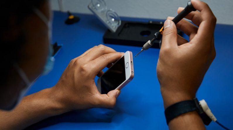 Програма незалежних постачальників послуг з ремонту Apple розширюється у всьому світі