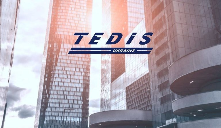Український TEDIS збільшує податкові платежі до 1,4 млрд грн у 2020 році
