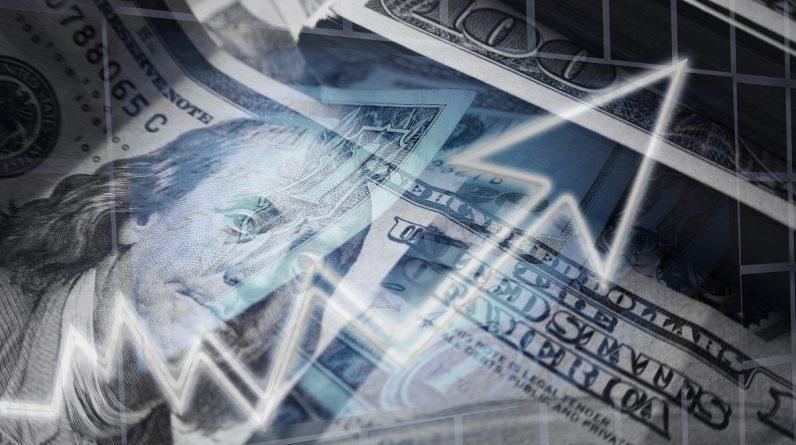 Страхи перед інфляцією?  Ось що потрібно робити бізнесу