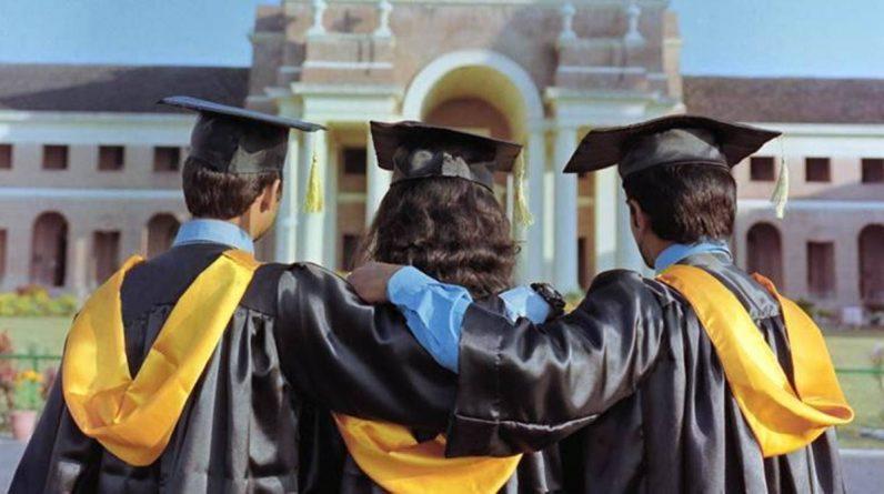 65% країн із низьким рівнем доходу скорочують бюджети на освіту