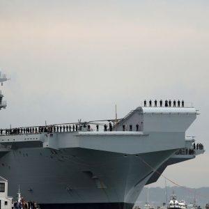 Британські військові кораблі пливуть до Чорного моря у травні, коли напруженість між Україною та Росією загострюється - Sunday Times