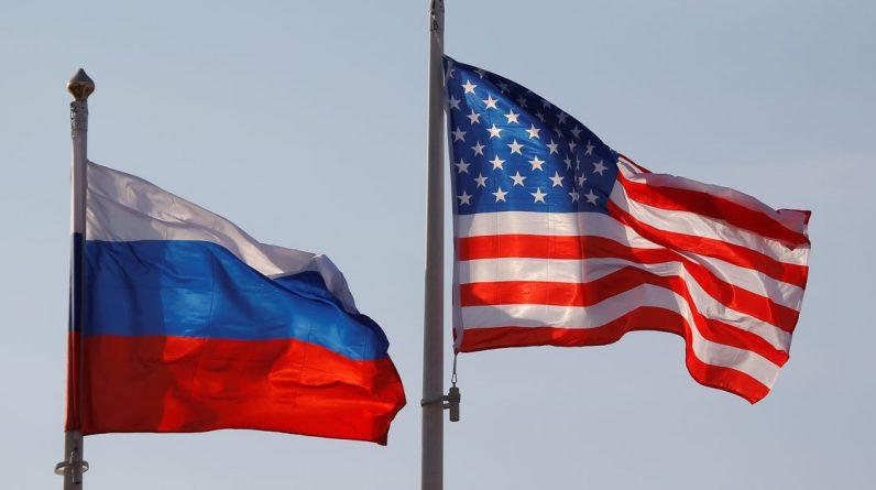 Ексклюзивні результати російських санкцій поки що дуже близькі до надій - американський чиновник