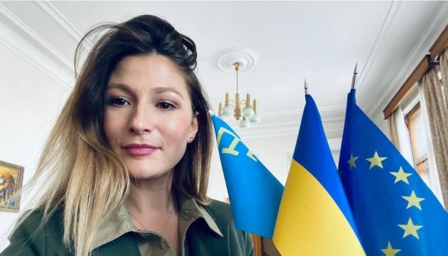 Загальний бюджет проектів Організації Об'єднаних Націй в Україні минулого року становив 231 мільйон доларів