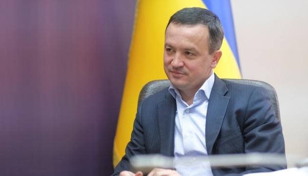 Парламентський комітет підтримує законопроект про сільськогосподарське страхування в Україні