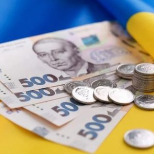Повний підсумок української економіки за лютий - березень 2021 року