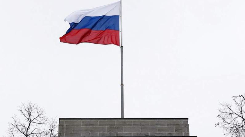 Росія докоряє Греції за підтримку мирного процесу в Україні