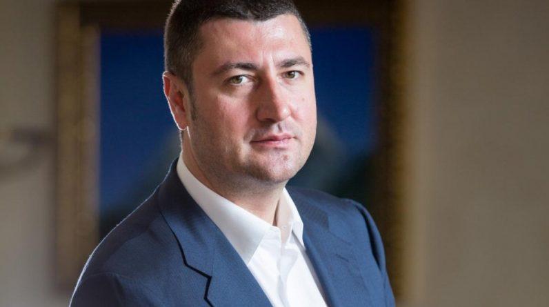 Україна може обійтися без будь-яких зовнішніх запозичень протягом наступних трьох років - УНІАН