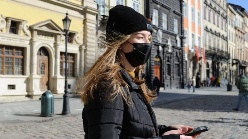 Місцева влада в Україні та епідемія Covid-19