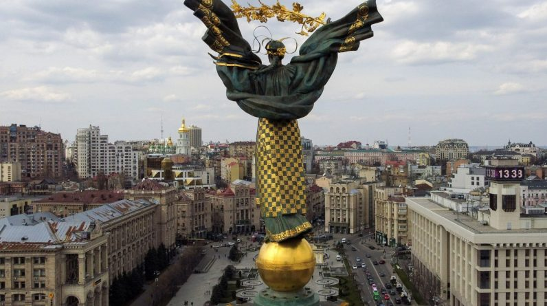 Криза корпоративного управління триває на державних підприємствах України