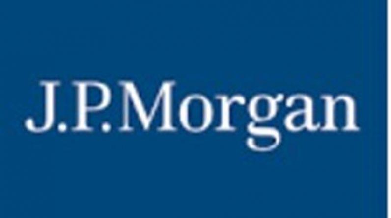 JPMorgan зменшила вплив російських внутрішніх облігацій та рубля на напругу в Україні