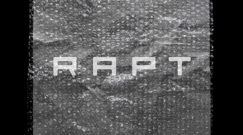 RAPT Creative відкриває філії у Великобританії та Україні