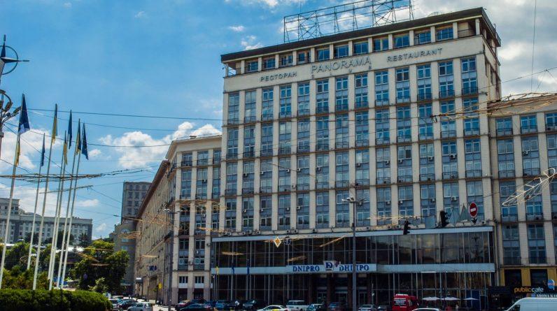 Україна запрошує турецьких інвесторів на великий проект приватизації