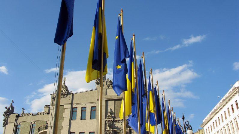Чи навмисно Київ заважатиме економічному зростанню стратегічних регіонів України?