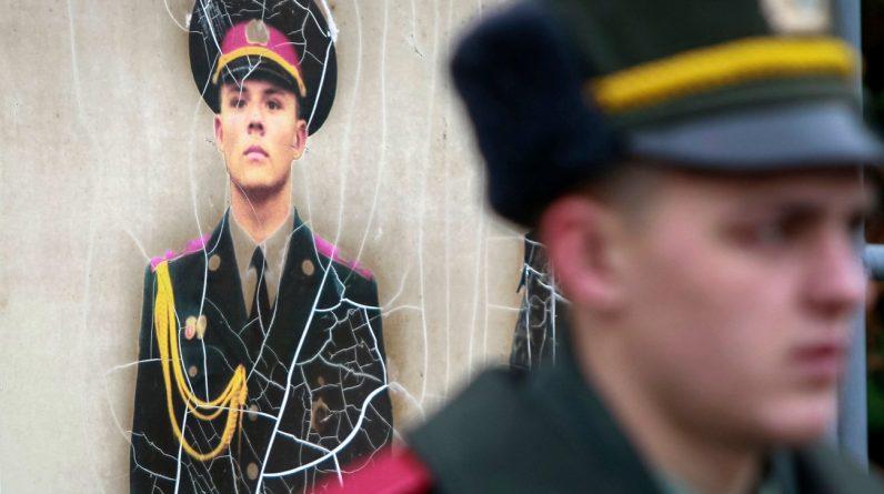 Як Америка може допомогти змінити форму пострадянських країн