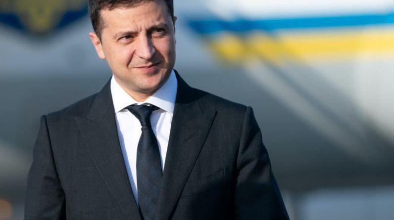 Європейський Союз повинен продемонструвати реальну підтримку амбіцій України щодо європейської інтеграції