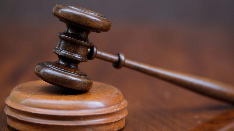 Чи близька Україна до розрізання гордієвого вузла судової реформи?
