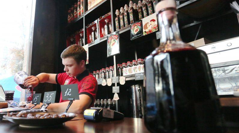 Українці інвестують у франшизи, щоб відкрити бізнес з меншим ризиком |  Київська пошта