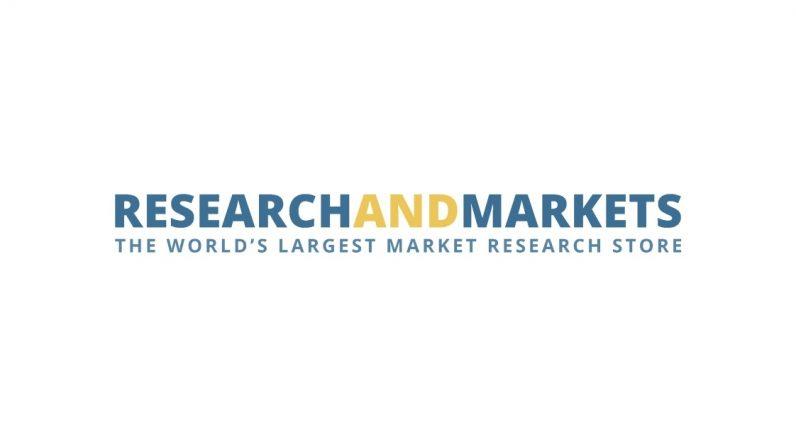 2021 Глобальний каталог виробників металоізольованих панелей - ResearchAndMarkets.com