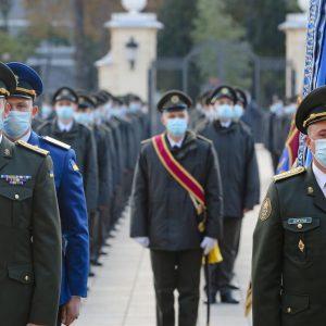 Пентагон направляє Україні 150 мільйонів доларів військової допомоги