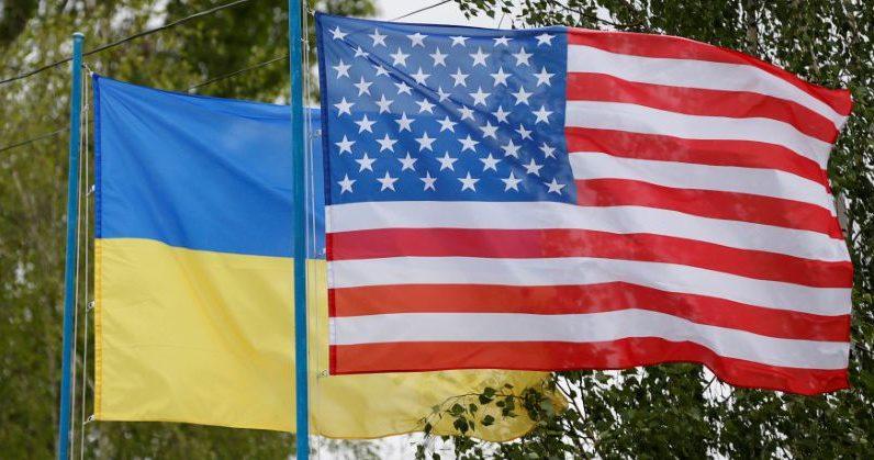 Пентагон розраховує на те, щоб Росія надіслала в Україну обладнання протиелектронної боротьби з безпілотниками