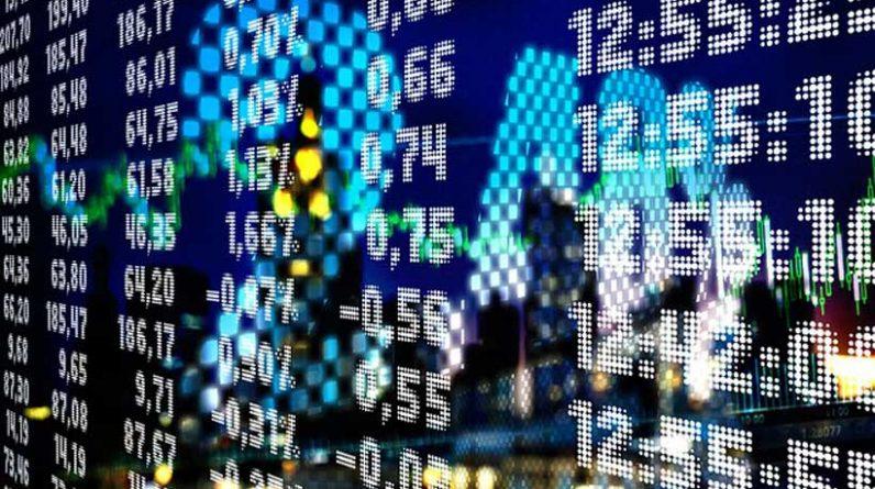 Перспективи найкращих економістів: уявлення та перспективи заходів з відновлення