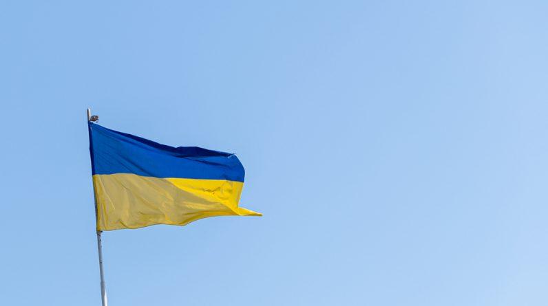 Ukraine to honor Hungary immunity certificates