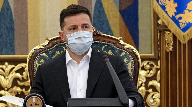 """Україна """"неприємно здивована"""" відмовою США вводити санкції проти """"Північного потоку 2"""""""