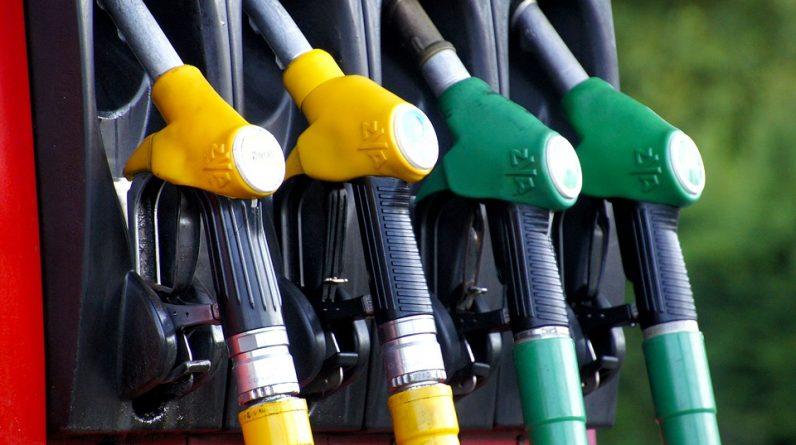 У червні не очікувалося дефіциту бензину А-95 - Нафтогазова асоціація