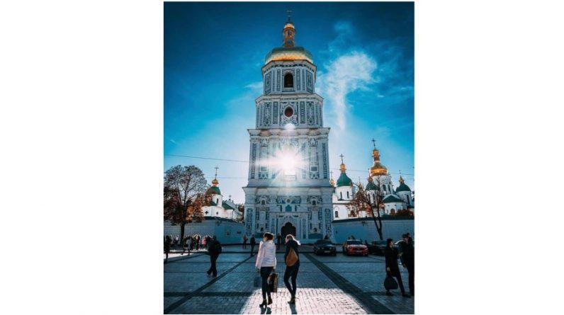bne IntelliNews - Торгова акредитація утримує Україну від міжнародного засудження Китаю та Білорусі