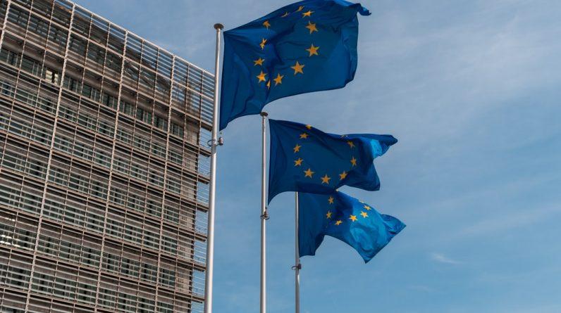ЄС та Україна починають стратегічне партнерство щодо сировини - Європейський жало - Критичні новини та ідеї щодо європейської політики, економіки, закордонних справ, бізнесу та технологій