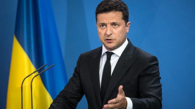 Байден приймає візит Білого дому до президента України в центрі першого процесу імпічменту Трампа