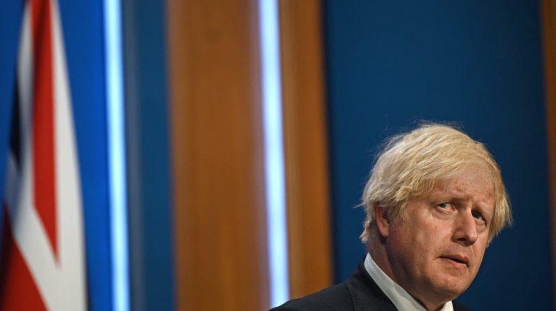 Великобританія була змушена знову відкрити делікатну торгову угоду з Україною після помилок у тексті